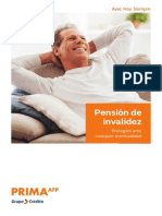 149502+PENSION+INVALIDEZ.pdf