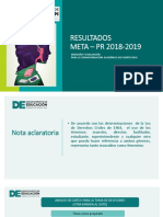 META-PR 2019.pdf