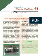 Informativo_MQ_01_10[1]