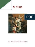 O Anjo - completo - pdf (1).pdf