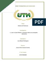Tarea7  Hist. Honduras.pdf