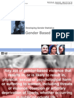 3_4_Gender_Based_Violence_MM_20.e.ppt