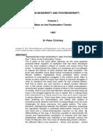 BEYOND_MODERNITY_AND_POSTMODERNITY_Pt_1.pdf