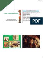 Material_Curso de Fitoterapia-julho de 2015