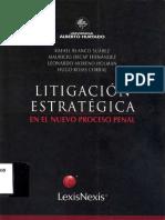 LITIGACION ESTRATEGICA DEL NUEVO PROCESO PENAL_compressed(1).pdf