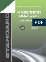 ansibicsa11