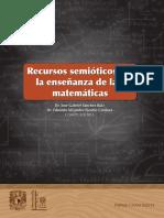 Recursos_Semioticos