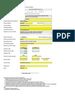 Formato Solicitud de Credito Cliente_final