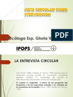 Taller - La Entrevista circular.pptx