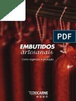 embutidos_artesanais