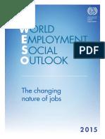 OIT_empleo_2014.pdf