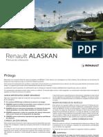 Alaskan_-_1336-1_ESP.pdf