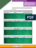 372731436-Cuaderno-de-Actividades-Ludicas-de-Matematicas-69.pdf