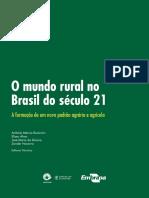 O_MUNDO_RURAL_ No Brasil Do Seculo 21 Sete Teses Sobre o Mundo Rural (1)