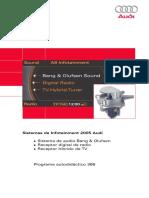 366-sistema-de-infotinment-2005-audipdf1227-111010112356-phpapp01