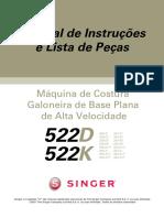 522D_manual_de_instruções.pdf