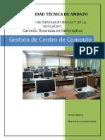 Principiosdelaadministracin 141125203221 Conversion Gate02