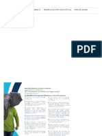 Examen Parcial - Semana 4_ Ra_segundo Bloque-Administracion Financiera-[Grupo2]