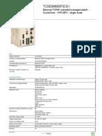ConneXium_TCSESM063F2CS1