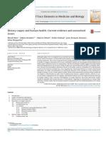 1-s2.0-S0946672X16300207-main (1).pdf