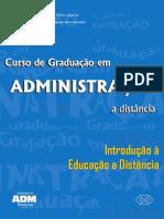 Introdução a Educação à Distância_01