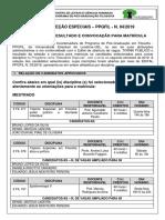 4 Edital_Resultado Estudante Especial PPGFIL 2019_2(4)
