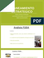 CAFE EXTRA PLANEAMIENTO ESTRATEGICO.pptx