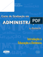 Introdução a Educação à Distância_02