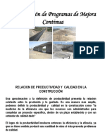 IV-IMPLANTACION_DE_PROGRAMAS_DE_MEJORA_CONTINUA_-_ALUMNOS.pptx