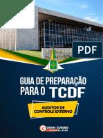 Guia de Preparação para o TCDF Auditor de Controle Externo.pdf