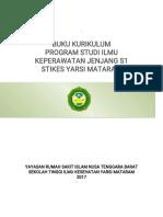 buku kurikulum dan capain dan rps.pdf