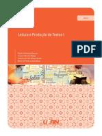 Leit Prod Text I Livro Web