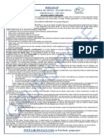 Material de Apoyo Examen Final Derecho III - Teoria-1