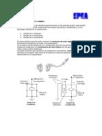 Sonda de Oxigeno o Lambda de 1 2 y 3 CABLES
