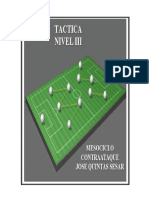 Mesociclo Contraataque - Jose Quintas Sesar.pdf