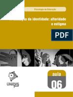 Psicologia Da Educação Volume 06