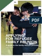 Applying for refugee family reunion June 2017.pdf