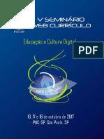 Game_Design_Pedagogico.pdf.pdf