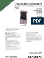Sony_NWZ-A826_A828_A829_SM