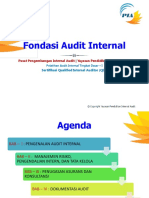 1. Fondasi Audit Internal.pdf