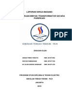 Proposal KSF PJB purifikasi.docx