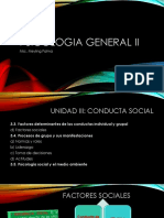Clase 6 PGII.pptx
