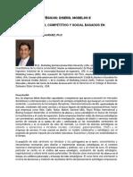 """ALIANZAS-ESTRATÉGICAS-DISEÑO-MODELOS-E-IMPLEMENTACIÓN-IMPACTO-ECONÓMICO-COMPETITIVO-Y-SOCIAL-BASADOS-EN-COLABORACIÓN.""-.docx"