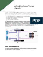 VC_Flex10_Nexus_vPC_Setup.pdf