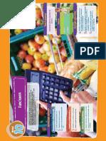 U10 - Solucionario PDF
