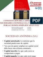 CAPITAL-DE-SA-Y-SAS.pptx