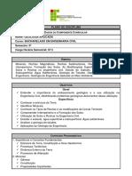 4. GEOLOGIA APLICADA.pdf