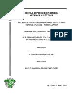 Memoria Final Alejandro Sep 2015
