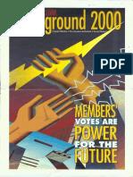 1205. 2000-10 October IBEW Journal