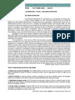d360-lingua-portuguesa-m (10).pdf